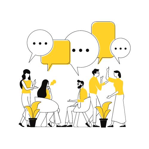 Дружба со СМИ и лидерами мнений, креативные PR-проекты Мы не пишем скучные пресс-релизы, а придумываем интересные информационные поводы. Работаем с целевыми СМИ, лидерами мнений и профессиональными площадками, Telegram-каналами и добиваемся регулярного присутствия компании в информационном поле. Мы разрабатываем интегрированные PR-кампании, включая оффлайн и онлайн-активности.